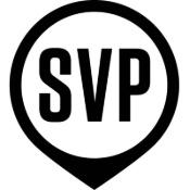 SVP Tucson