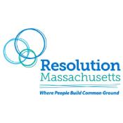 MA Office of Public Collaboration, University of Massachusetts Boston