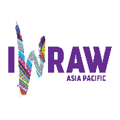 IWRAW Asia Pacific