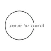 Center For Council