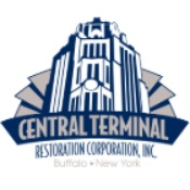 Central Terminal Restoration Corp.