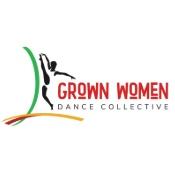 Grown Women Dance Collective