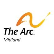 The Arc of Midland
