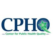 Center for Public Health Quality