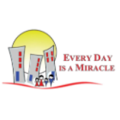 Every Day is a Miracle, Inc.