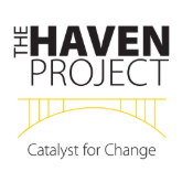 The Haven Project