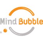 Mind Bubble