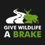 Give Wildlife a Brake