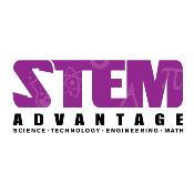 STEM Advantage