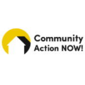 Community Action NOW