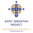 Saint Sebastian Project Inc