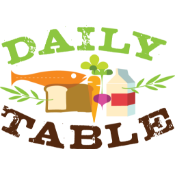 Daily Table