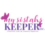 My S.I.S.T.A.H.S. Keeper Inc