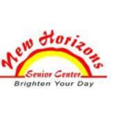 New Horizons Senior Center