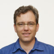 Garrett E