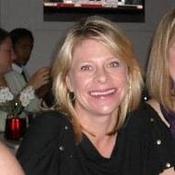 Samantha M