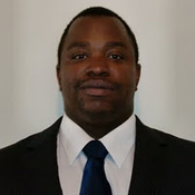 Cedric J