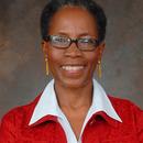 Dr. Cynthia B