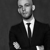 Mathias V