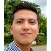 Jorge Alberto N