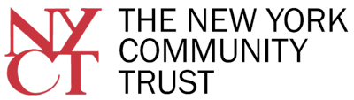 New York Community Trust