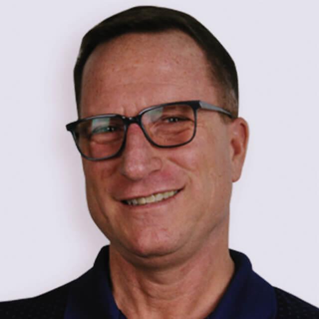 Tom Subak
