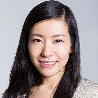 Hefei Li