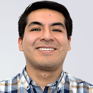 Jose Penarrieta