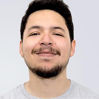 Paolo Campos