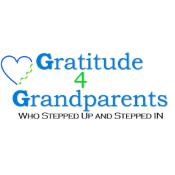 Gratitude 4 Grandparents, Inc.