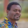 Tresor Nzengu M