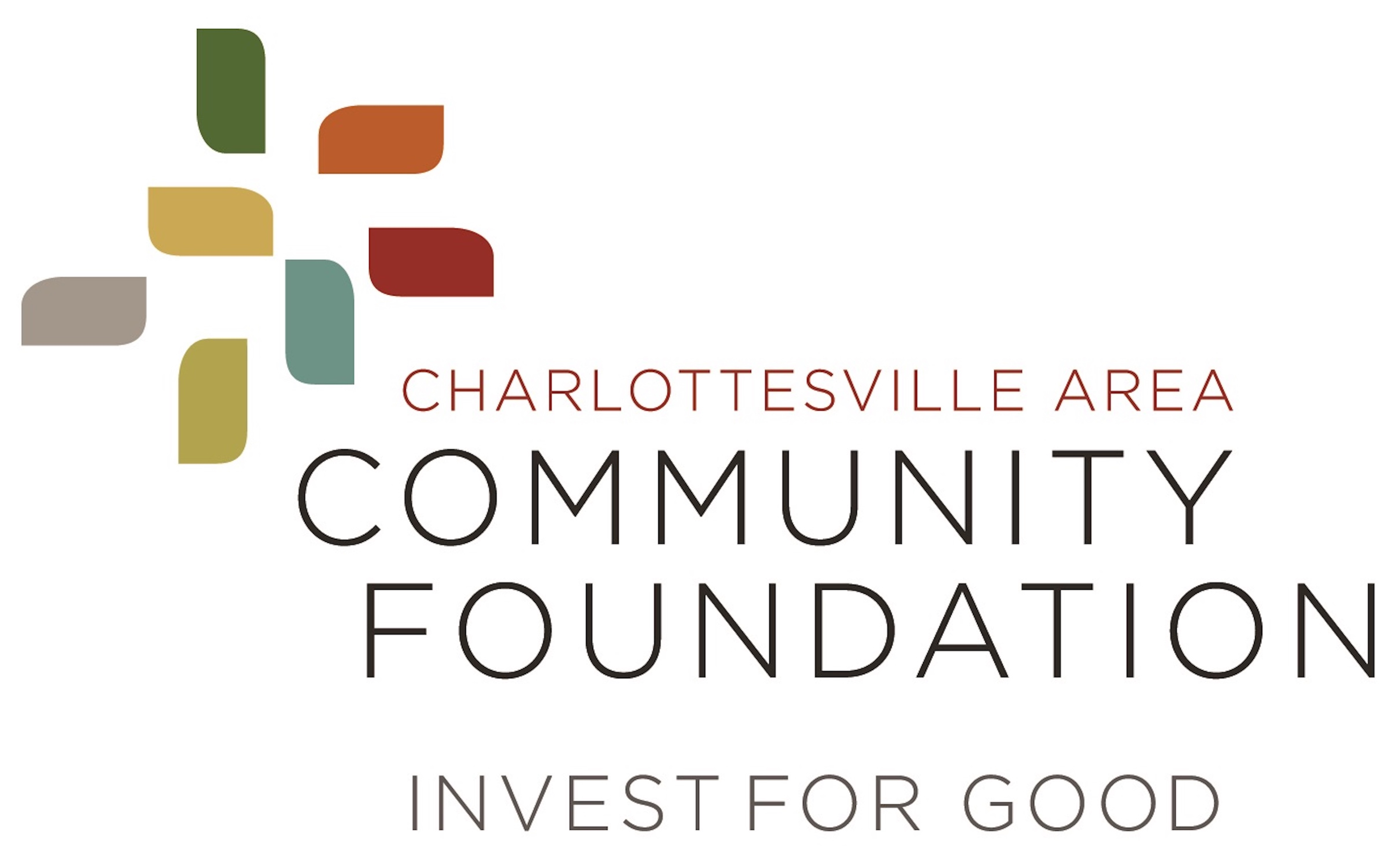 Charlottesville Area Community Foundation