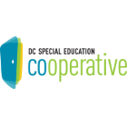 The DC Special Education Cooperative