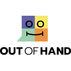 Out of Hand Theater