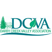 Darby Creek Valley Association