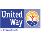 Orleans United Way