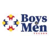 Boys to Men Tucson