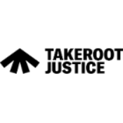 TakeRoot Justice