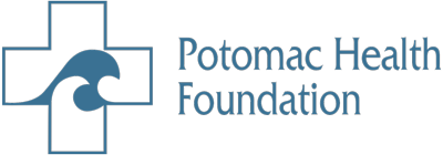 Potomac Health Foundation