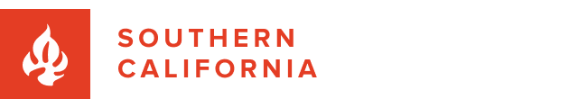 Southern California Collaborative