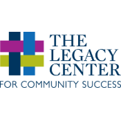 The Legacy Center for Community Success