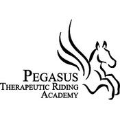 Pegasus Therapeutic Riding Academy Inc.