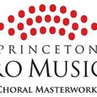 Princeton Pro Musica