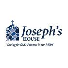 Josephs House of Camden
