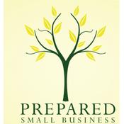 Prepared Small Business