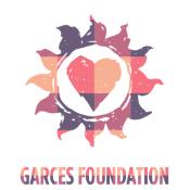 Garces Foundation