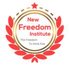 New Freedom Institute