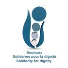 Soutoura Foundation