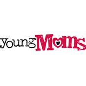 YoungMoms