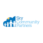 Sky Community Partners, Inc.